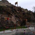 Lava Hot Spring - Idaho