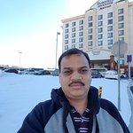 Photo de Fairfield Inn & Suites by Marriott Montreal Airport