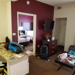 Foto de Quality Suites Lake Buena Vista