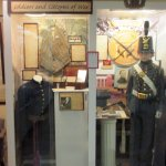 Foto de Marietta Museum of History