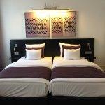 Scandic Palace Hotel Foto