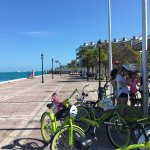 Key Lime Bike Tours Foto