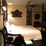 Photo of San Pedro Hotel Spa