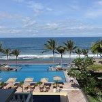 The Legian Bali Photo