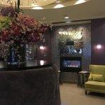 Foto de Homewood Suites by Hilton Toronto Vaughan