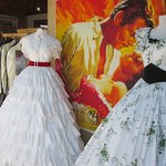 Photo de Gone With the Wind Movie Museum