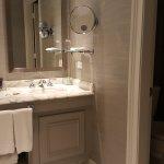 The Ritz-Carlton, Sarasota Foto