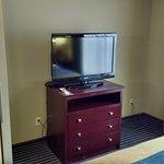 Photo de Comfort Inn & Suites Smyrna