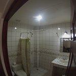 Hotel La Fortuna Foto