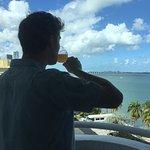 Foto di Doubletree by Hilton Grand Hotel Biscayne Bay