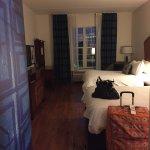 Foto de Hotel Indigo Jacksonville Deerwood Park