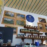 Photo of Cafe Jesus Martin