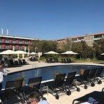 Photo de AC Hotel Gava Mar