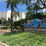 Photo of JPark Island Resort & Waterpark, Cebu