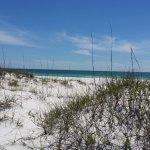 Foto de Gulf Islands National Seashore - Florida District