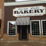 Storm Lake Bakery