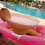 Photo de Lanta Resort