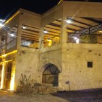 Photo of Fresco Cave Suites & Mansions