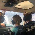 Foto de Safari Helicopter Tours