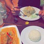 Photo of Sala Lanta Restaurant