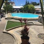 Foto di Panglao Regents Park Resort