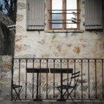Photo of Moulin Sainte Anne