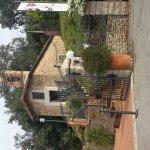 Photo of Calidario Terme Etrusche Hotel