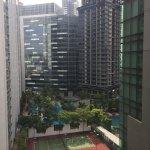 Amara Singapore Hotel Foto