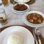 Photo of Thirigayha Restaurant