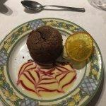 Photo of Hotel Restaurant Soleil et Jardin
