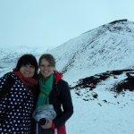 Photo de Etna Sicily Touring