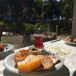 Ela Quality Resort Belek Foto