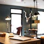 Foto di Leonardo Boutique Hotel Madrid