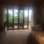 صورة فوتوغرافية لـ O'Grady Lodge