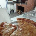 Photo of Ristorante Pizzeria Zizania