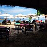 Photo de Laghawa Beach Inn