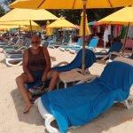 Photo de Laguna Holiday Club Phuket Resort