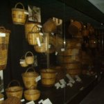 Photo of Museum of Cretan Ethnology