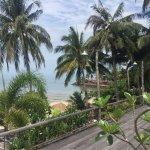 Photo of K.B. Resort