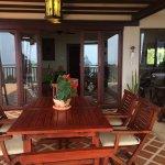 Baan KanTiang See Villa Resort (2 bedroom villas) Foto