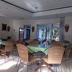 Photo de Hotel Arumdalu