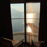 These are the views you will get of Sakurajima