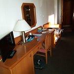 Photo of Hotel Bezdez Stare Splavy