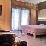 Foto de Royal Tretes View Hotel & Convention