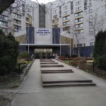 Danubius Hotel Helia Foto