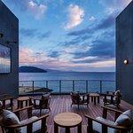 Hoshino Resorts KAI Anjin