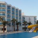 Photo of Le Bleu Hotel & Resort