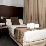 Photo of Hotel Madanis Liceo