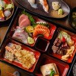Photo of Tatsumi Japanese Restaurant (Zhuhai Marriott Hotel)