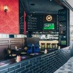 25 Degrees Burger & Liquor Bar照片
